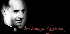 GiuseppeCanovai